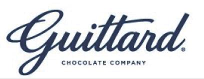 Guittard Logo