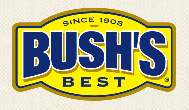 Bush Bros