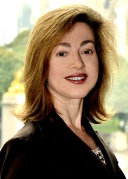 Susan-Robbins-Headshot
