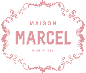 maison-marcel-logo-pink