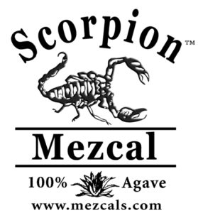 scorpionlogo2005