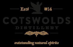 cotswold-master-logo