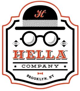 hella_company_crest