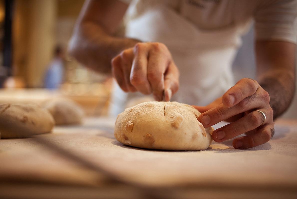 bread_006