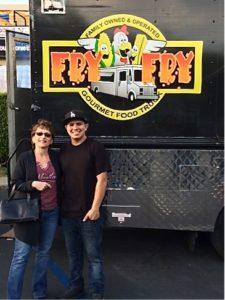 fryfry-food-truck-1