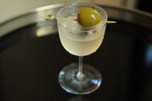 wicked-witch-martini