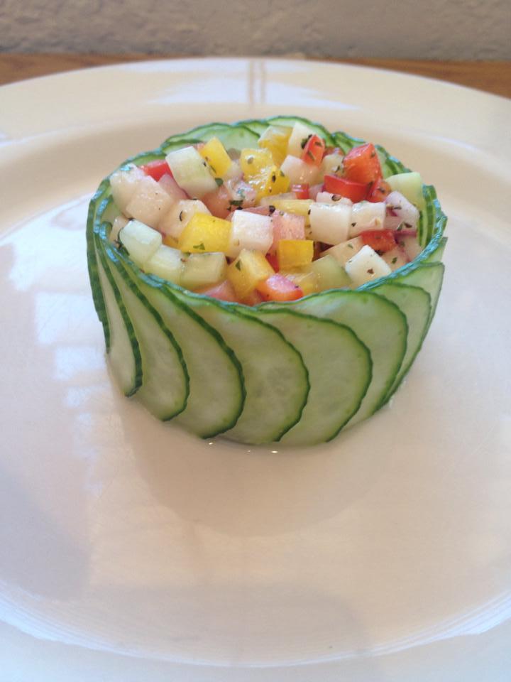 comp-salad