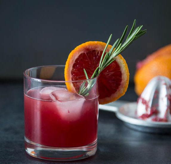 blood-orange-cocktail-web-2