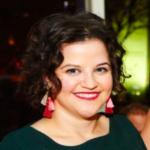 Alyssa Termini Headshot