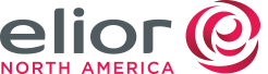 Elior North America Logo