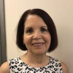 Pam Marino Headshot