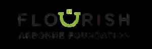 Arbonne Foundation