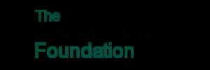 The Charles Hayden Foundation