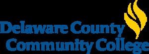 Delaware County Community College