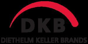 DKB Household