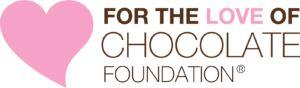 For the Love of Chocolate Scholarship Foundation