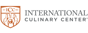 International Culinary Center