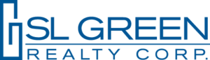 SL Green Realty Corp. Logo