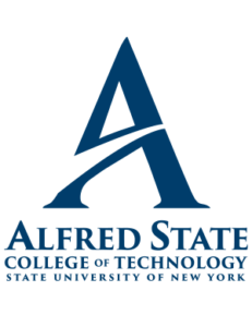 SUNY Alfred State