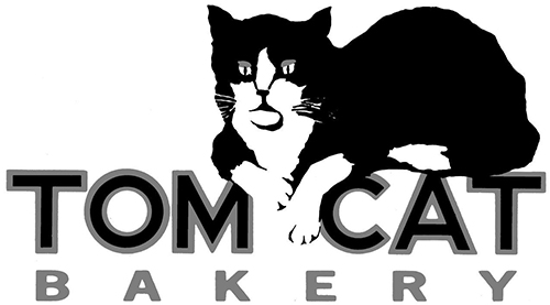 Ton Cat Bakery