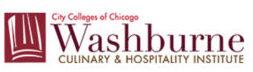 Washburne Culinary & Hospitality Institute