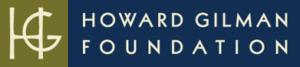 Howard Gilman Foundation