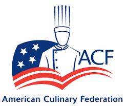 American Culinary Foundation