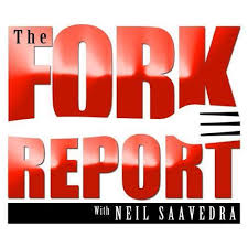 the fork report