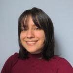 Natalie Guzman Patricio Headshot