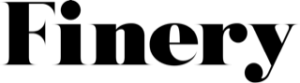 Finery Logo